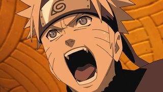 VIZ | Watch Naruto Shippuden Episode 1 0 for Free
