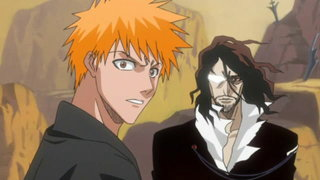 Bleach Ger Sub Stream