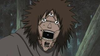 VIZ   Watch Naruto Episode 125 0 for Free