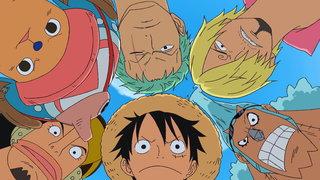 VIZ | Watch One Piece Episode 575 0 for Free
