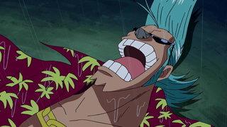 Viz Watch One Piece Episode 260 For Free