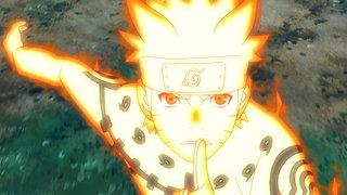 Naruto shippuden episode 293 online dating
