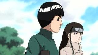 VIZ | Watch Naruto Episode 110 0 for Free