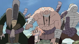 VIZ | Watch Naruto Shippuden Episode 303 0 for Free