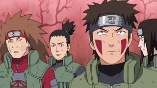 VIZ | Watch Naruto Shippuden Episode 304 0 for Free