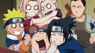VIZ | Watch Naruto Episode 101 0 for Free