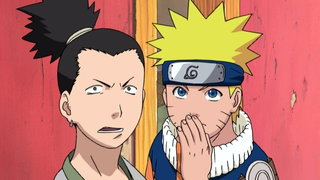 VIZ | Watch Naruto Episode 98 for Free