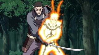 Naruto shippuden episode 310 english subbed | naruto360.