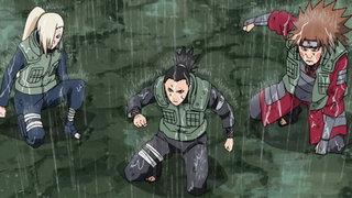VIZ | Watch Naruto Shippuden Episode 313 0 for Free