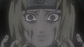 VIZ | Watch Naruto Episode 91 for Free