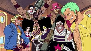 naruto shippuden episode 264 english dubbed