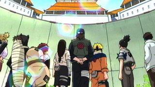 VIZ | Watch Naruto Episode 59 for Free