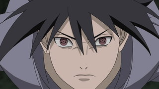 Naruto shippuden episode 332 english dubbed
