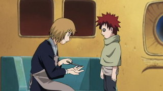VIZ   Watch Naruto Episode 76 0 for Free