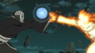 VIZ   Watch Naruto Shippuden Episode 342 for Free