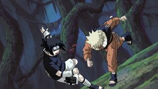 VIZ | Watch Naruto Episode 29 0 for Free