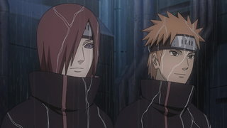 Viz Watch Naruto Shippuden Episode 344 For Free - Www imagez co