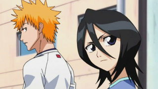 VIZ | Watch Bleach Episodes for Free