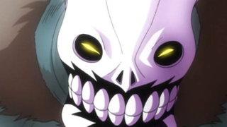 VIZ | Watch Bleach Episodes for Free