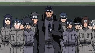 VIZ | Watch Naruto Episode 23 for Free