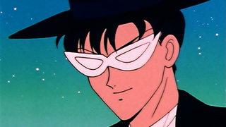 VIZ   Watch Sailor Moon Episodes for Free