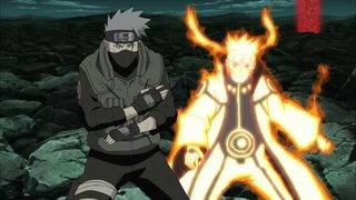 VIZ | Watch Naruto Shippuden Episode 362 0 for Free