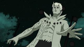 VIZ | Watch Naruto Shippuden Episode 379 for Free
