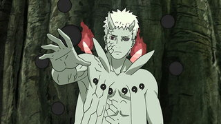 VIZ | Watch Naruto Shippuden Episode 382 0 for Free