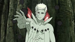 Viz Watch Naruto Shippuden Episode 382 For Free