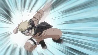 VIZ | Watch Naruto Episode 8 0 for Free