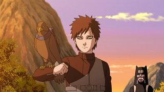 VIZ | Watch Naruto Shippuden Episode 394 for Free
