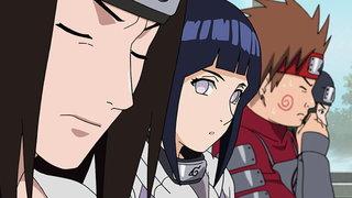 VIZ | Watch Naruto Shippuden Episode 396 0 for Free
