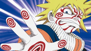 VIZ | Watch Naruto Episodes for Free