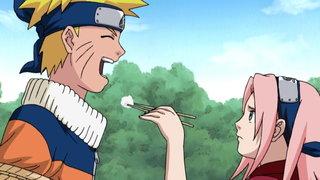 VIZ | Watch Naruto Episodes for Free