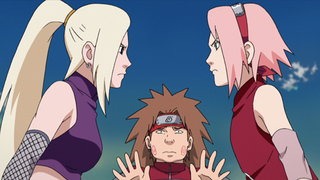 VIZ | Watch Naruto Shippuden Episode 406 0 for Free