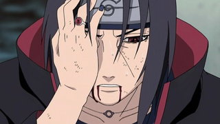 VIZ | Watch Naruto Shippuden Episode 137 for Free