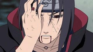 VIZ   Watch Naruto Shippuden Episode 137 0 for Free