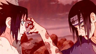 VIZ | Watch Naruto Shippuden Episode 137 0 for Free