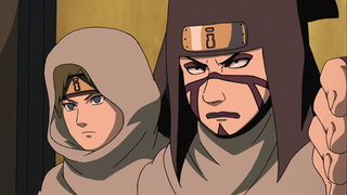 VIZ | Watch Naruto Shippuden Episode 410 0 for Free