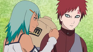 VIZ | Watch Naruto Shippuden Episode 412 0 for Free