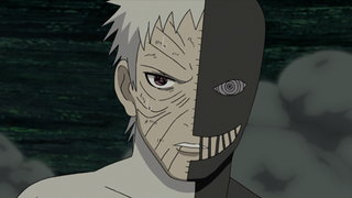 VIZ | Watch Naruto Shippuden Episode 415 0 for Free