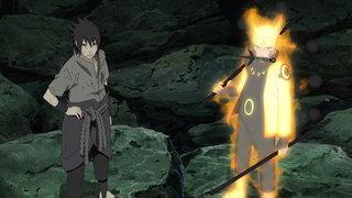 VIZ   Watch Naruto Shippuden Episode 424 for Free
