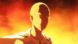 VIZ   Watch One-Punch Man Episode 12 0 for Free