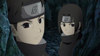 VIZ | Watch Naruto Shippuden Episode 454 for Free