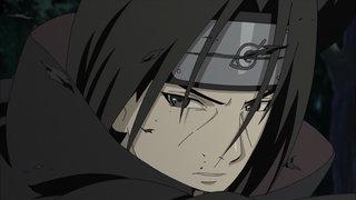 VIZ | Watch Naruto Shippuden Episode 455 for Free