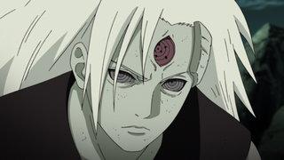 VIZ | Watch Naruto Shippuden Episode 458 0 for Free