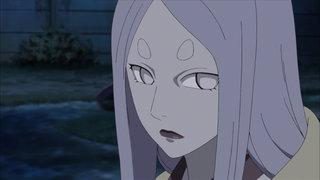 naruto shippuden episode 680