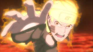 Naruto the last english dubbed torrent | The Last Naruto The Movie