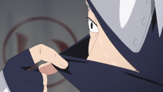 VIZ | Watch Naruto Shippuden Episode 469 0 for Free