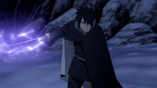VIZ | Watch Naruto Shippuden Episode 486 0 for Free